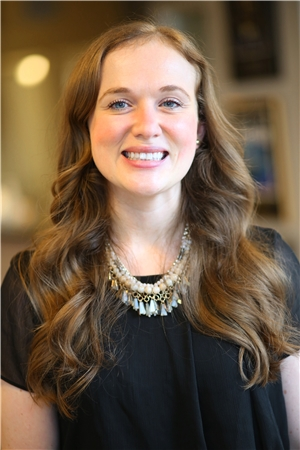 Dr. Kristin Pleines, LCSW, DSW
